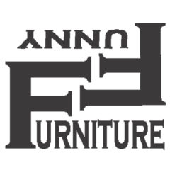 Funny Furniture